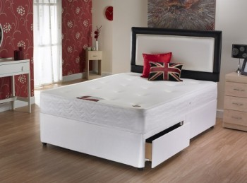 1588-la-romantica-2ft-6-small-single-cairo-memory-foam-mattress